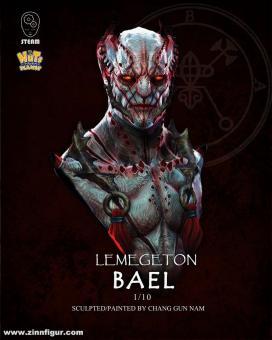 Lemegeton Bael