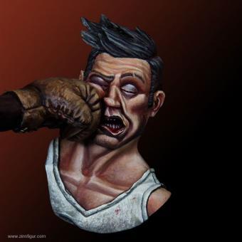 Knockout K.O.