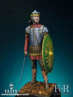 Miles Legionis - 1. Legion Italica - Markomannen-Kriege
