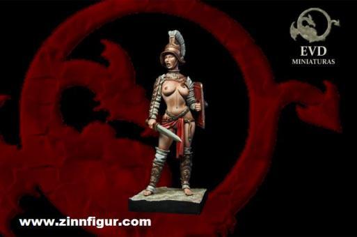 Gladiatrix I
