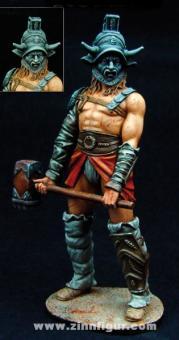 Charonte Gladiator