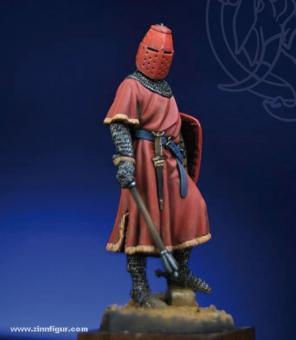 Ritter der Kreuzfahrerstaaten