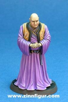 """Varys """"The Spider"""""""
