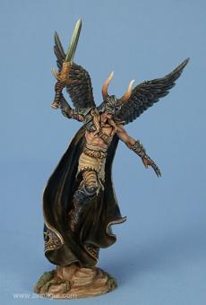 Gefallener Engel (m)