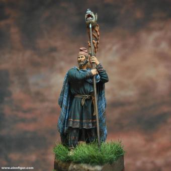 Decebalus, König der Daker