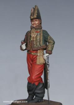 General Lasalle