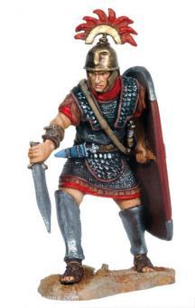 Römischer Centurio