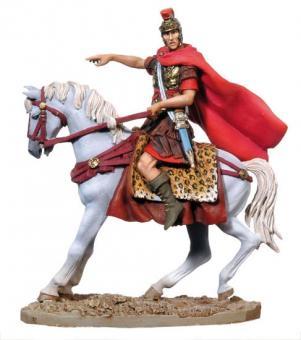 Scipio, Römischer General