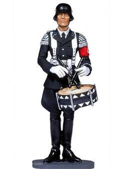 Drummer LAH
