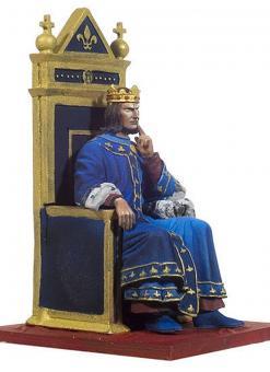 Philipp IV., der Schöne