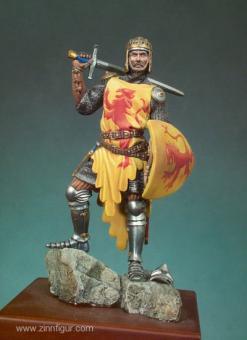 Robert the Bruce (König von Schottland)