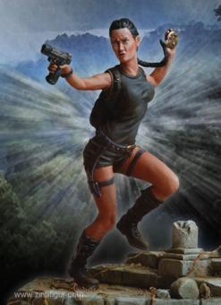 Storm Raider