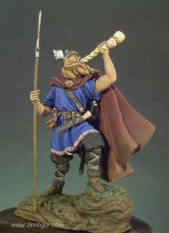 Wiking-Krieger