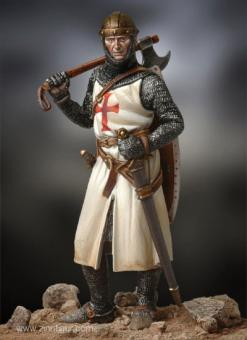 Ritter des Mittelalters
