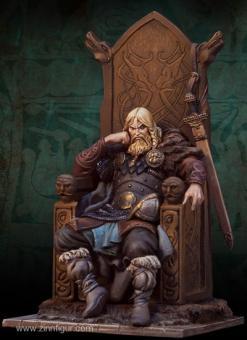 Normannen-Fürst