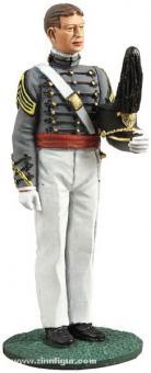 Kadett Douglas MacArthur