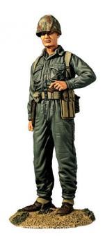 """USMC Lt. General Lewis """"Chesty"""" Puller"""