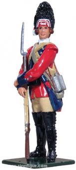 Provincial Grenadier