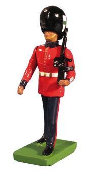 Welsh Guard Marchichg