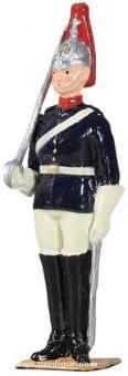 Trooper Blues and Royals