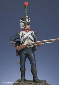 Chasseur der Leichten Infanterie