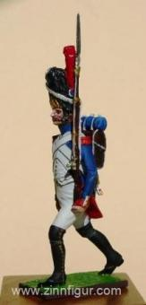 Grenadier der Alten Garde