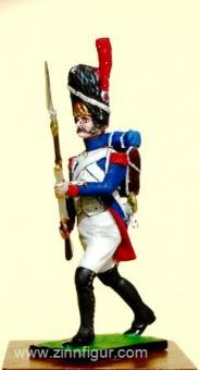 Grenadier of the Old Guard