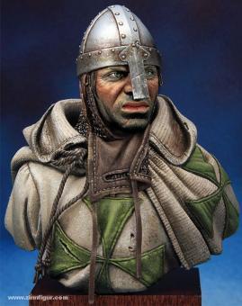 Ritter des Lazarus-Ordens