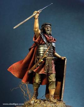 Römischer Legionär - 1. Jh.