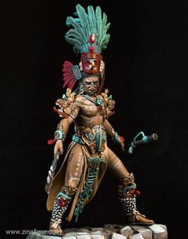 Maya Krieger