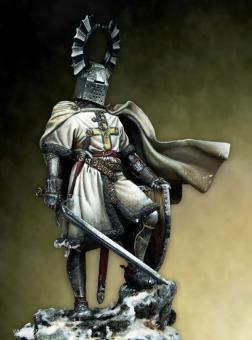Ritter des Deutschen Ordens