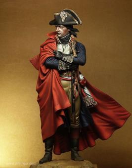Napoleon Bonaparte, Kaiser Napoleon I.