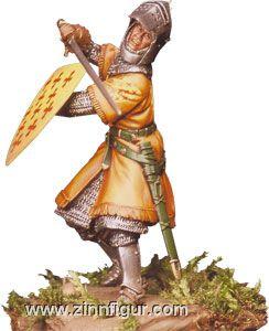 Chevalier Occitan