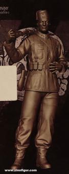 Diverse Hersteller: Handschar - Soldat der Waffen-SS, 1943 bis 1945
