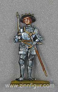 Lehmann: Ferdinand I. Erzherzog von Österreich, 11. Jh. bis 15. Jh.