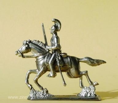 guards blues horse royal lancier nowikoff aufsitzer reiter hersteller