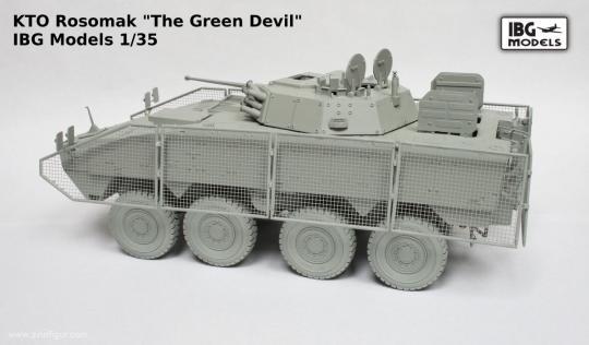 Berliner Devil ZinnfigurenKto Apc The Purchase Green Rosomak Deb2HYWE9I