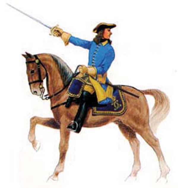 Картинки мушкетеров на коне для детей