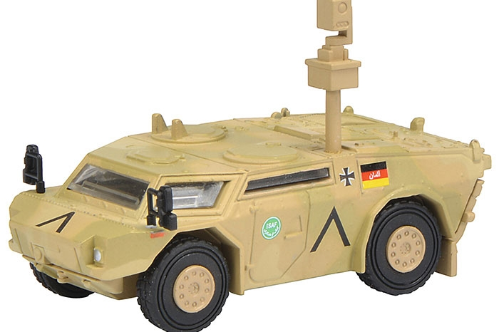 fennek kaufen deutschland