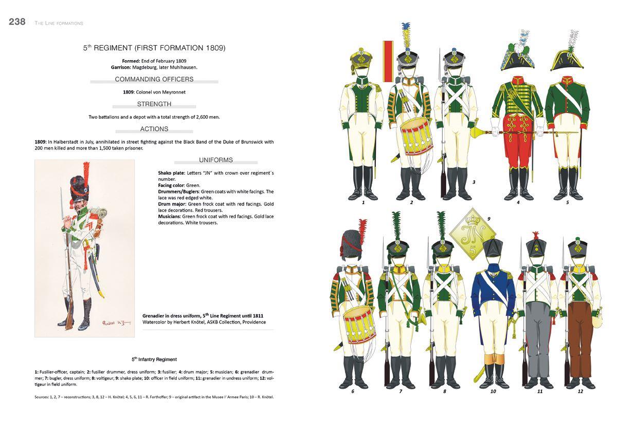 Troupes Westphaliennes 502_154!09