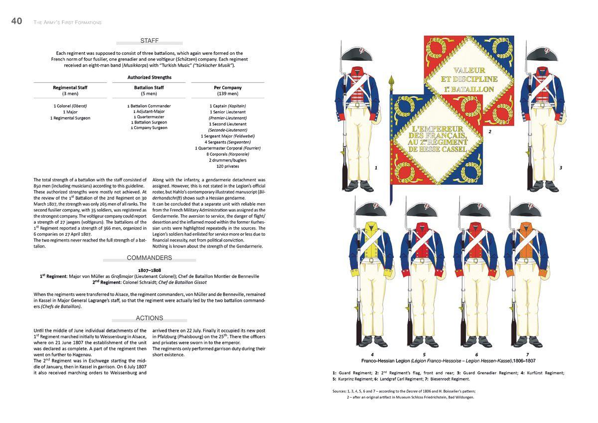 Troupes Westphaliennes 502_154!02