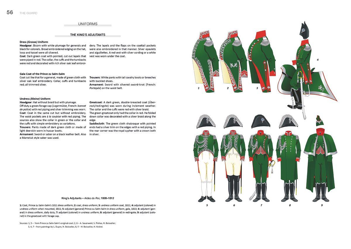 Troupes Westphaliennes 502_154!04