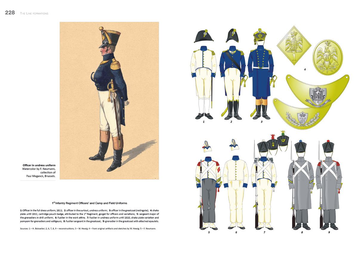 Troupes Westphaliennes 502_154!08
